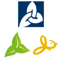 Lyoness, Greenfinity Foundation, Child & Family Foundation